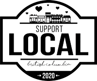 200x_supportlocalbclogo